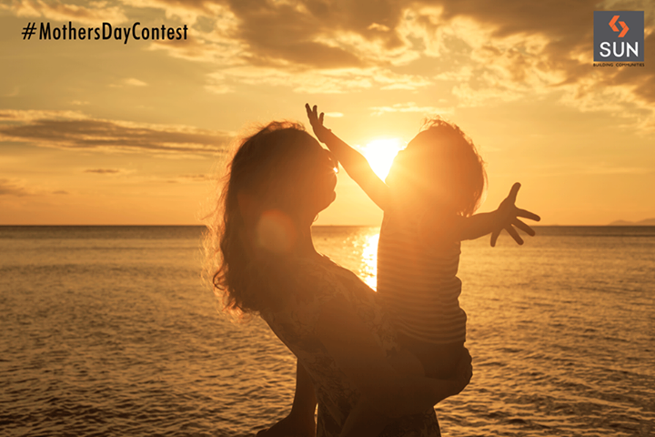 #MothersDayContest A mother is she who can take the place of all others, but whose place no one else can take!  Leave a sweet message for your mother in the comments, or tag yourself and your mother in this photo to win a serene getaway with her at Terra Clubhouse, Sun Solace on this #MothersDay.  (Disclaimer: This contest is open for Ahmedabad residents only.)