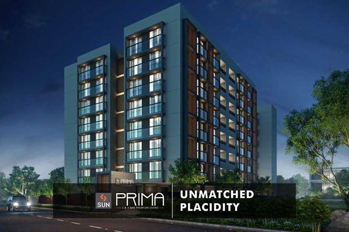 Sun Builders,  Premiumliving, Luxury, Happiness, realestate, ahmedabad