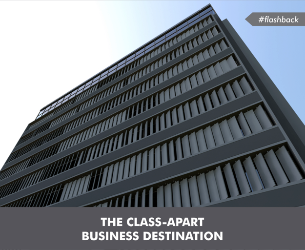 #SunSquare – Successful tie-ups with big market leaders at our well-planned business center.  Explore more at http://sunbuilders.in/Sun-Square/  #flashback #Throwbacktimes #Ahmedabad #realestate #commericalcommune #business