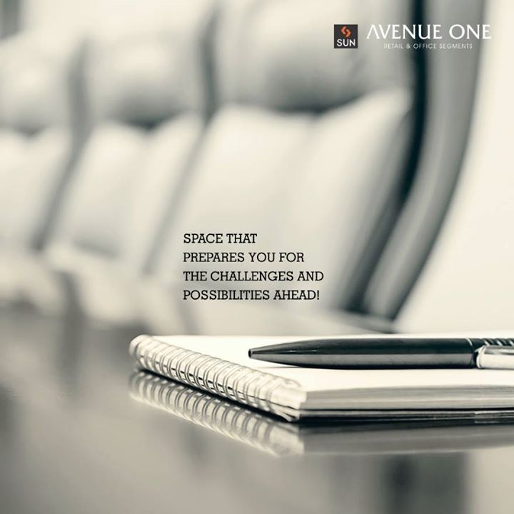 Not a bumpy one, but an adventurous road is ahead for sure. Coming up with a groundbreaking business prodigy, #SunAvenueOne, soon.  #Sunbuilders #RealEstate   Contact us at http://sunbuilders.in/sales_enquiry.html#