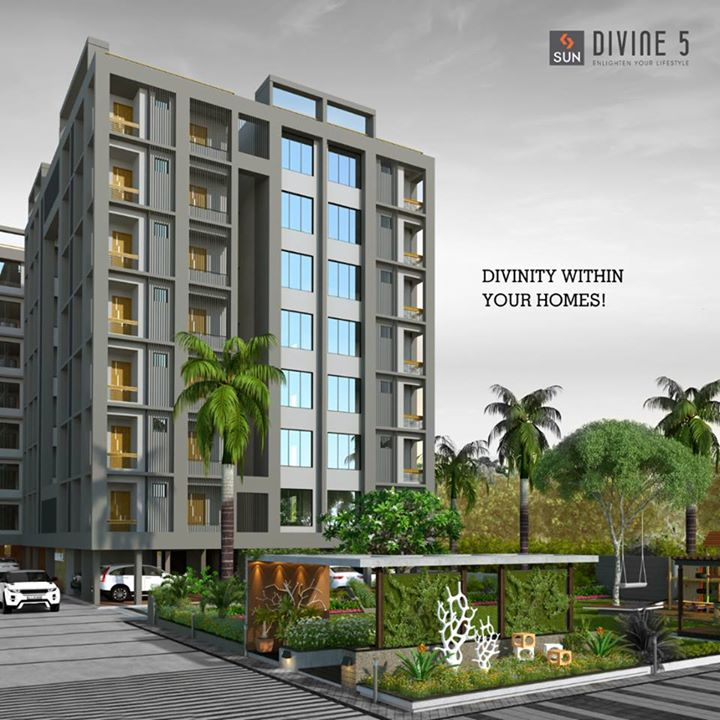 Sun Builders,  realestate, residentialhomes, sunbuilders, SunDivine5