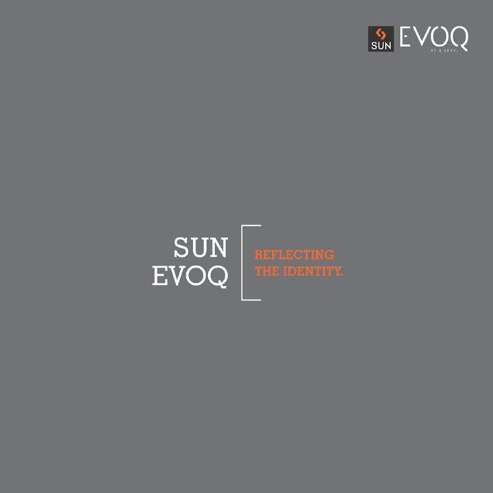 Sun Builders,  SunBuildersGroup,, SunEVOQ, Sunbuilders., realestate, Lifestyle