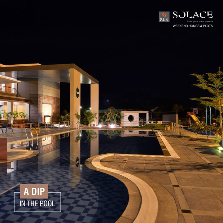 Sun Builders,  SunBuilders, SunSolace, Residential