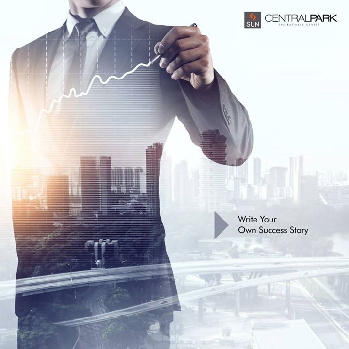 Sun Central Park is a commercial park at Bopal Circle that empowers businesses and you to carve out your destiny in stone. Know how it helps businesses: http://bit.ly/2vdom1t  #SunBuilders #Commercial #RealEstate #SunCentralPark