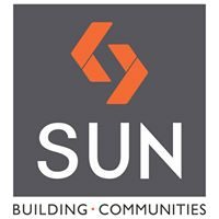 Sun Builders,  SunBuilders, RealEstate, Residential, Luxury, Amenities, QualityLiving, SunSkyPark