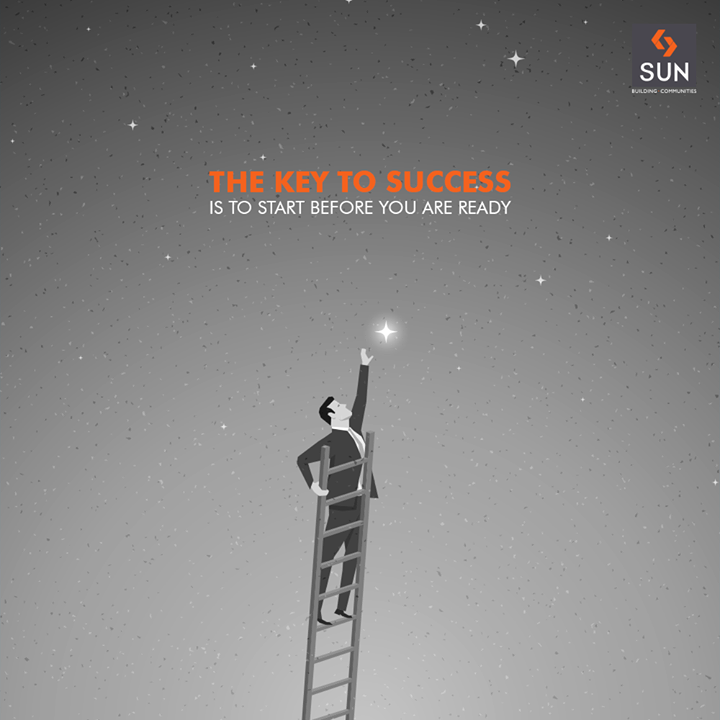Successful people are not gifted; they just work hard, then succeed on purpose.   #QOTD #GetMotivated #SunBuildersGroup #RealEstate