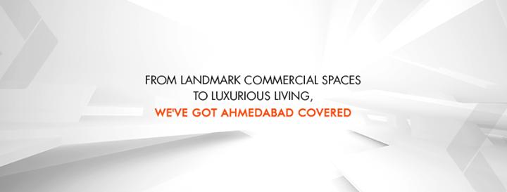 #SunBuildersGroup #RealEstate #SunBuilders #Ahmedabad #Gujarat