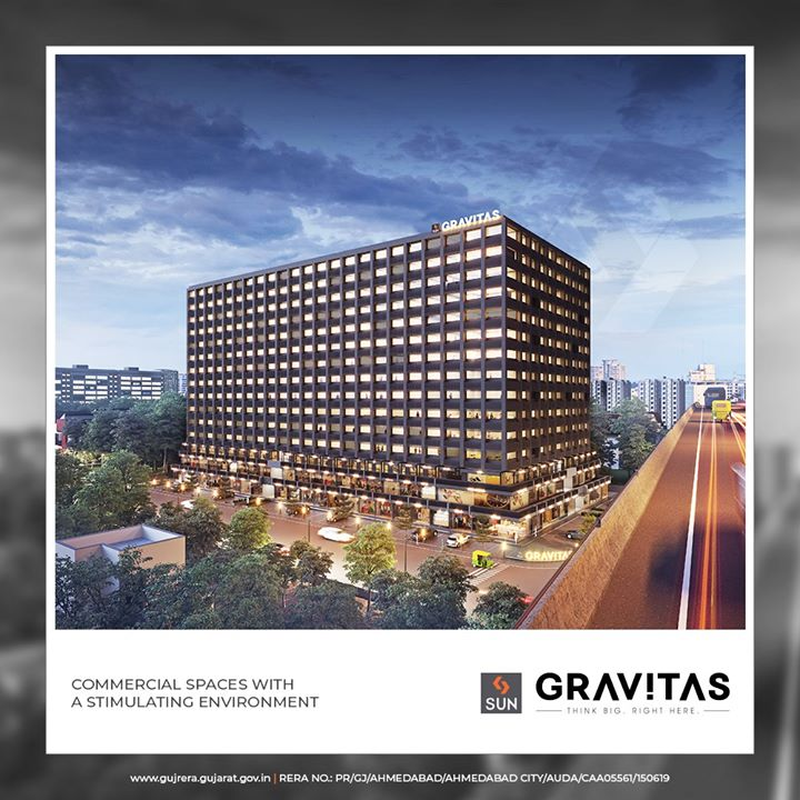Sun Builders,  SunBuildersGroup, Ahmedabad, Gujarat, RealEstate
