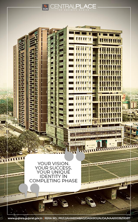 Sun Builders,  Orbit, SunBuildersGroup, Ahmedabad, Gujarat, RealEstate, ProjectCompleted, CompletedProject