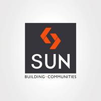 Sun Builders,  SunBuildersGroup, Ahmedabad, Gujarat, RealEstate, SunWestBank, SunCentralPlace, SunSouthStreet, SunGravitas