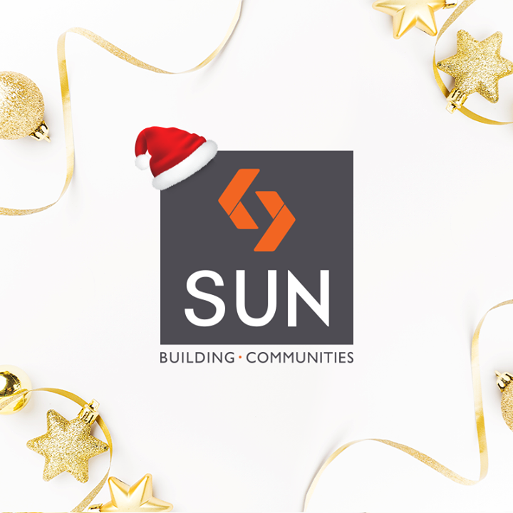 Sun Builders,  Sun Builders in Ahmedabad   Residential Projects   Commercial Projects  Plotting Projects   Hospitality Projects
