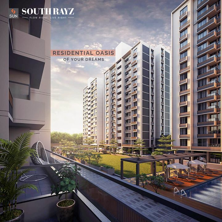 Sun Builders,  SunBuilders, SunSimpolo, ProjectHappiness, FirstHome, SmartInvestment, PossessionReady, Amenities