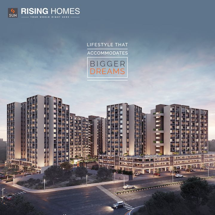 Sun Builders,  SunBuilders, SunBuildersGroup, SunSouthStreet, ConstructionUpdate, SouthBopal, SOBO, Retail, Business, RetailShowrooms, RealEstate, RealEstateAhmedabad, Ahmedabad, Gujarat, GujaratRealEstate, India