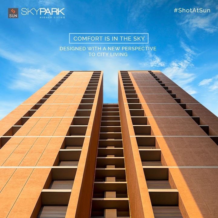 Sun Builders,  SunBuilders, RealEstate, WestBank, SunWestBank, Ahmedabad, Gujarat, SunBuildersGroup, AshramRoad2point0, commercialcommune, ComingSoon, NewProject