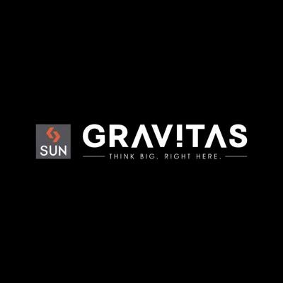 The next buzzing business destination in making.  #ConstructionUpdate #SunGravitas #SunBuildersGroup #Ahmedabad #Gujarat #RealEstate